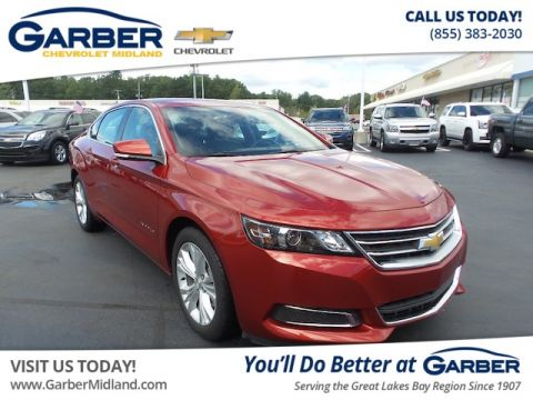 Complete This Form Or Call Us To Ask Us A Question About This Very Popular  Impala!